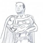 Super MAcaN by Mell & reintegrando o passado