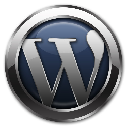 Meu primeiro plugin wordpress