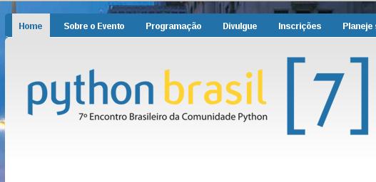 pythonbr7