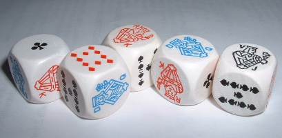 H9P_wooden_poker_dice